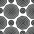 Geometrical Pattern.